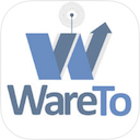 wareto-icon-beacontest